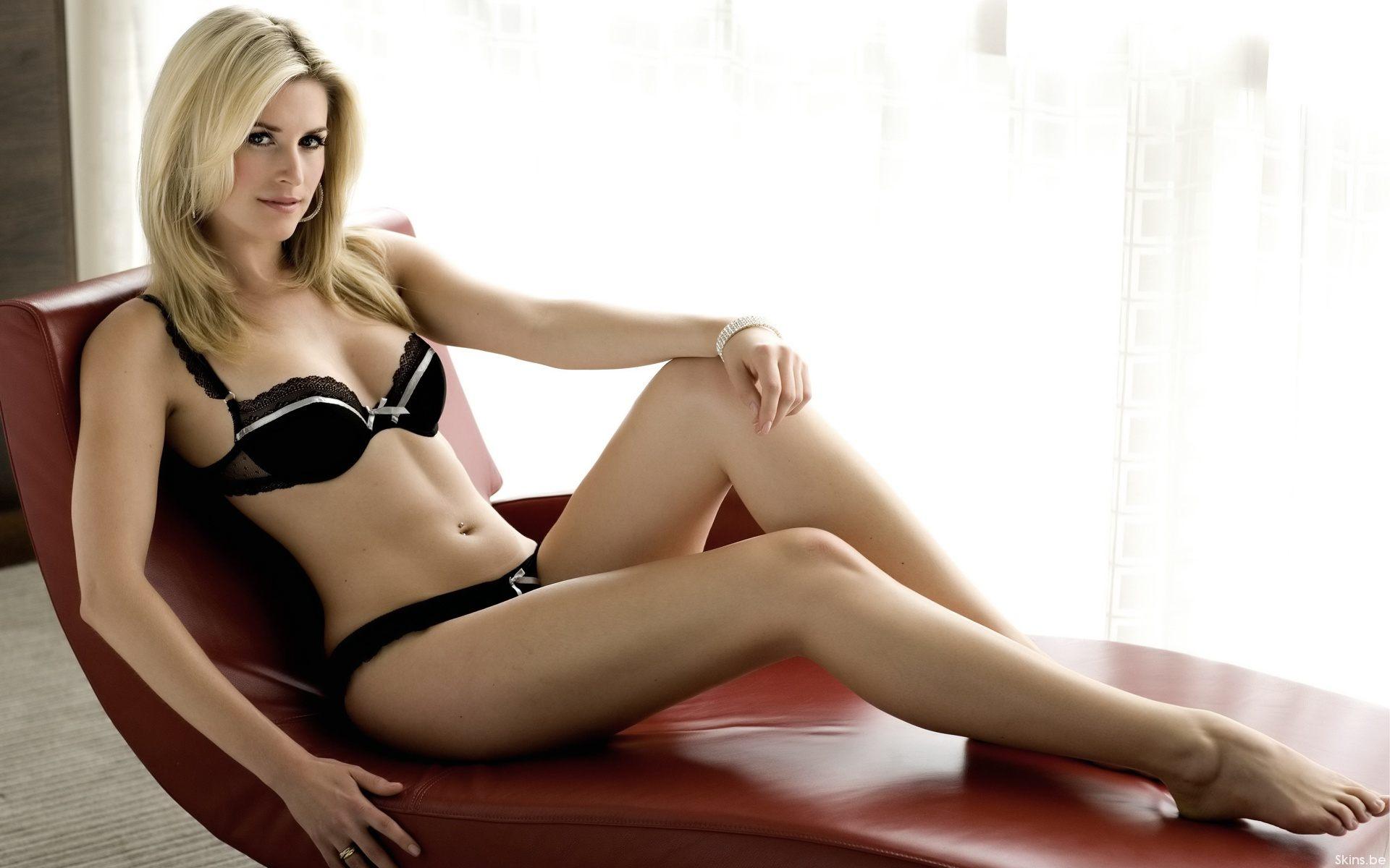Фото красивых девочек блондинок секс 18 5 фотография