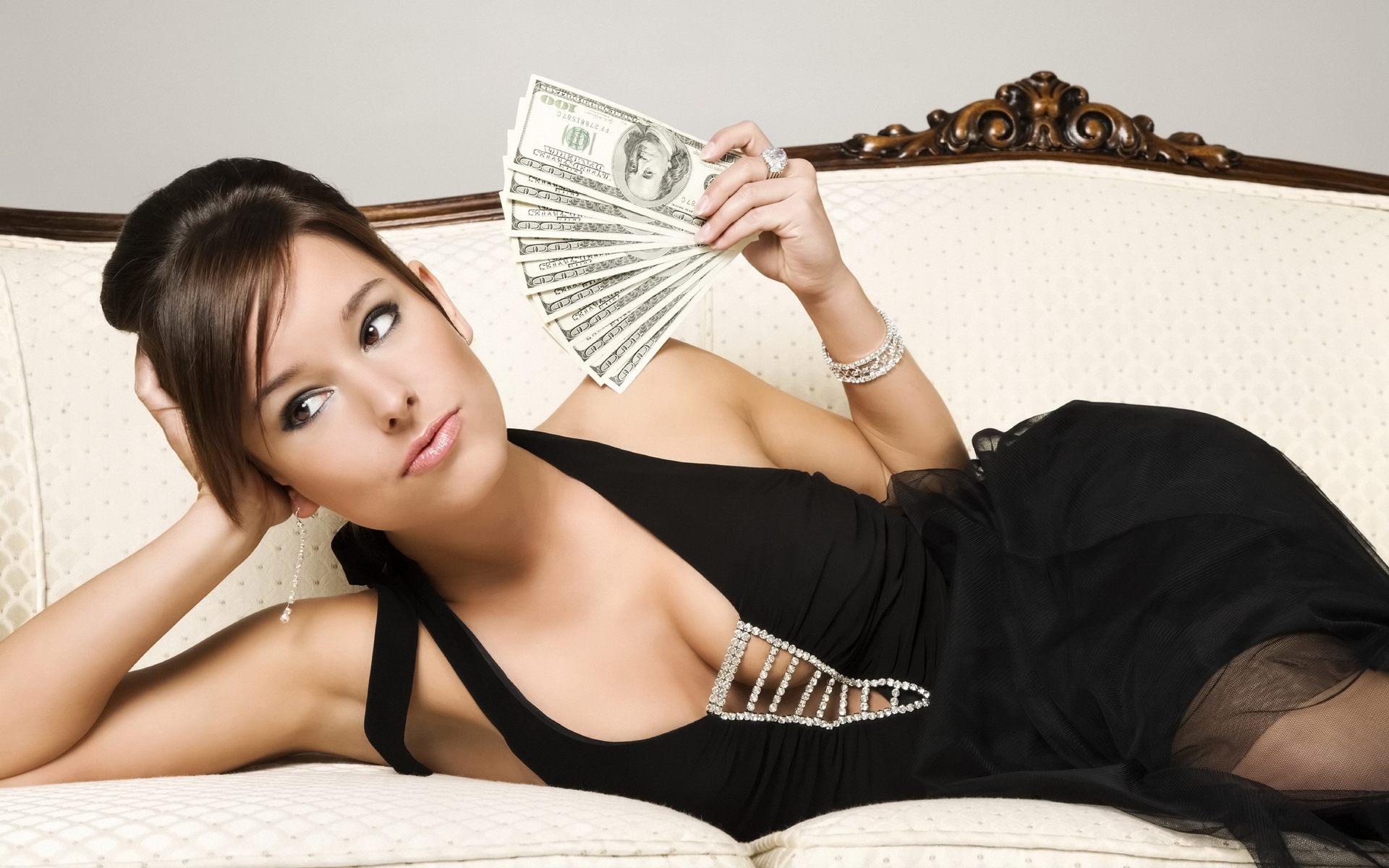 Секс за деньги на улице реально 7 фотография