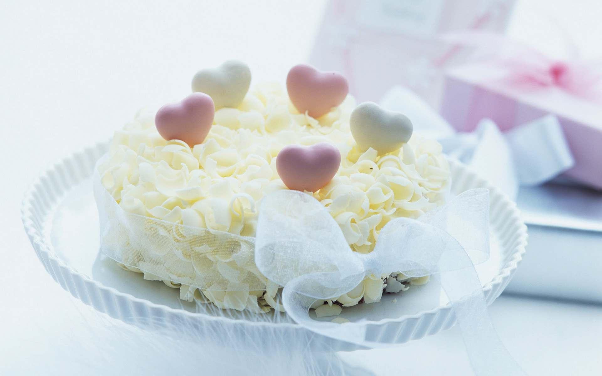 Десерты. Пошаговые рецепты с фото вкусных, простых, легких ...