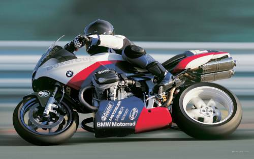 б-у мотоциклы в кредит