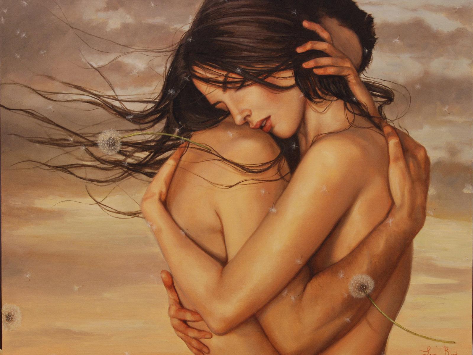 Хочу видеть голым красивых девочек 12 фотография