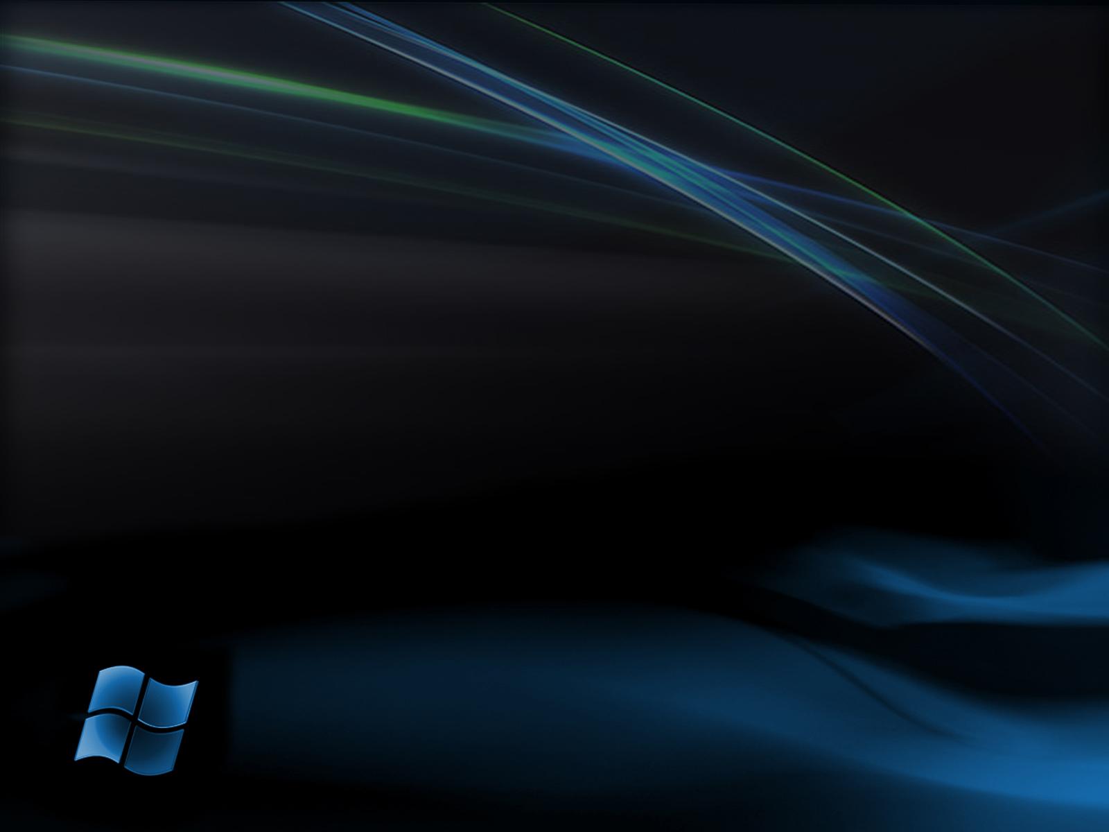 ELM327 OBD2 Bluetooth mini версия 2115 синего белого