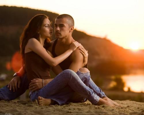 Чего не стоит делать, в случае если пытаешься вернуть любимого.